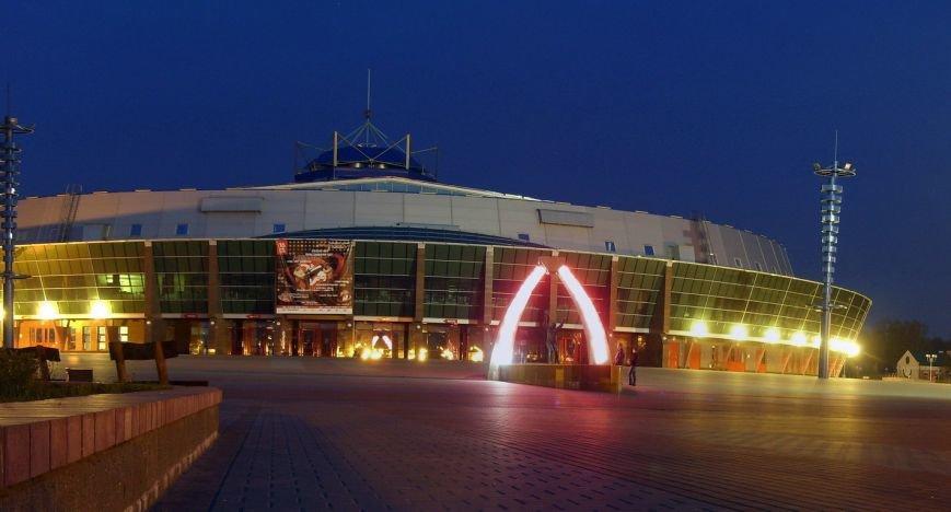 Ледовый_дворец_Бобруйск