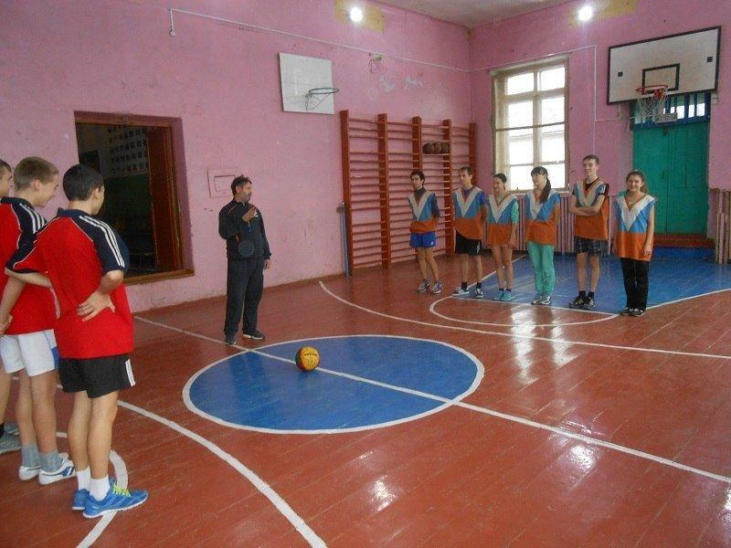 В Ульяновске прошел Всемирный день футбола (фото) - фото 4