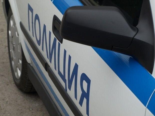 policia_car_16