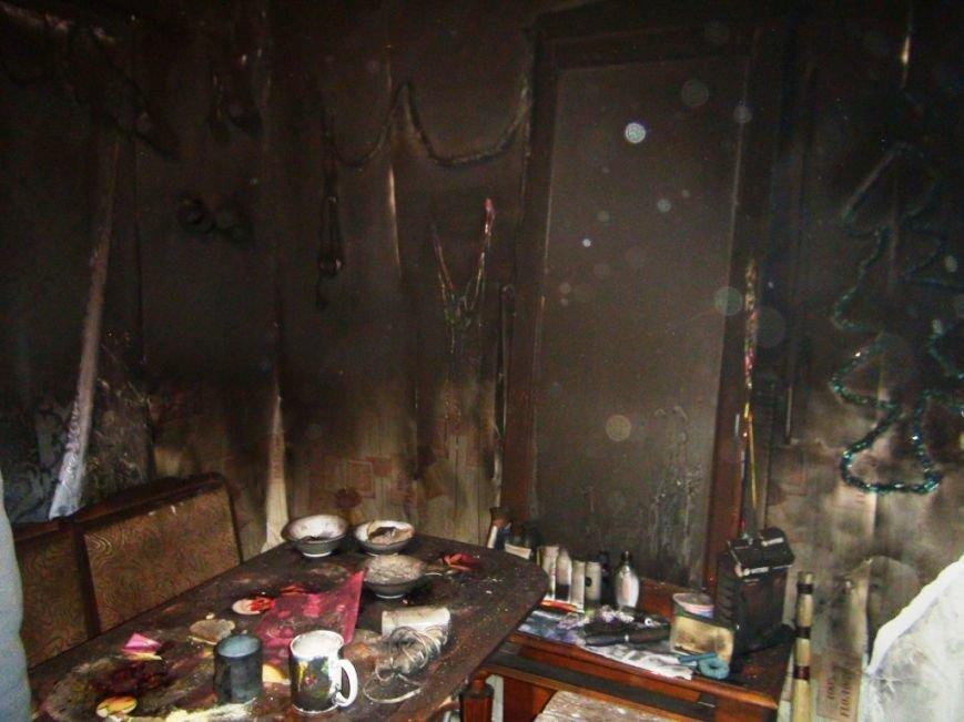 Подробности гибели детей на пожаре в Запорожской области: ребенок играл со спичками (ФОТО) (фото) - фото 4