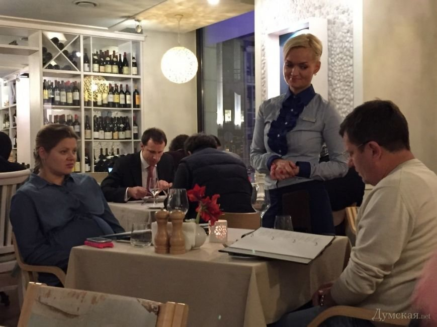 Косусев нашелся в Риге с беременной женой (ФОТО) (фото) - фото 1