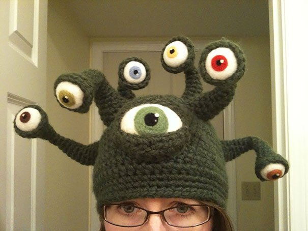 11698860-R3L8T8D-605-creative-knit-hats-1670__605