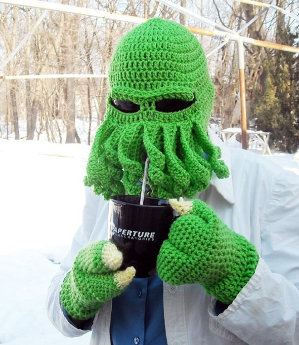 11699560-R3L8T8D-605-creative-knit-hat-62__605
