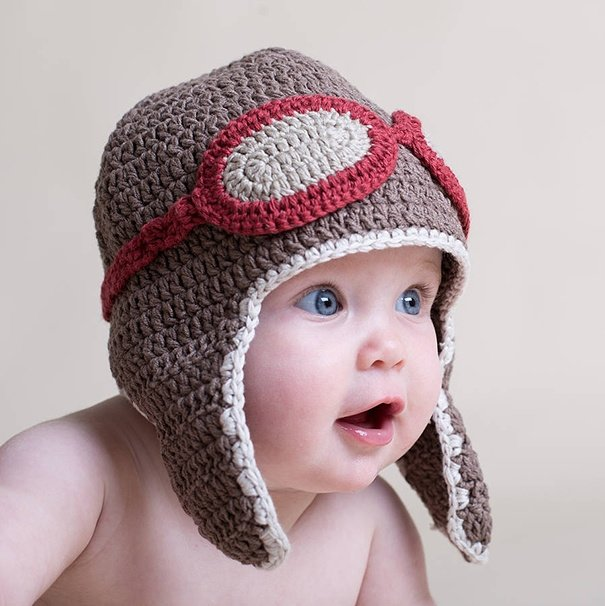 11699360-R3L8T8D-605-creative-knit-hat-77