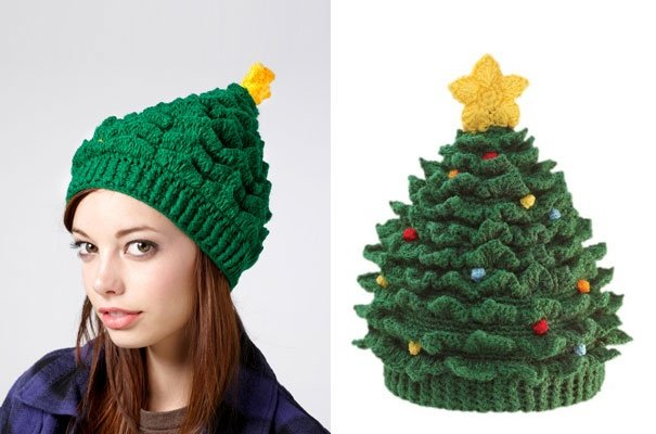 11699510-R3L8T8D-605-creative-knit-hats-487__605