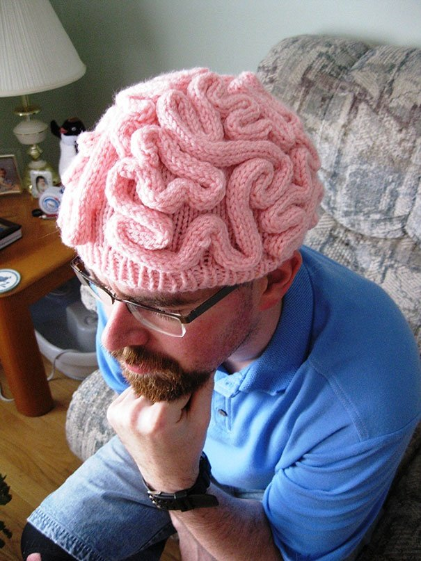 11698910-R3L8T8D-605-creative-knit-hat-121__605
