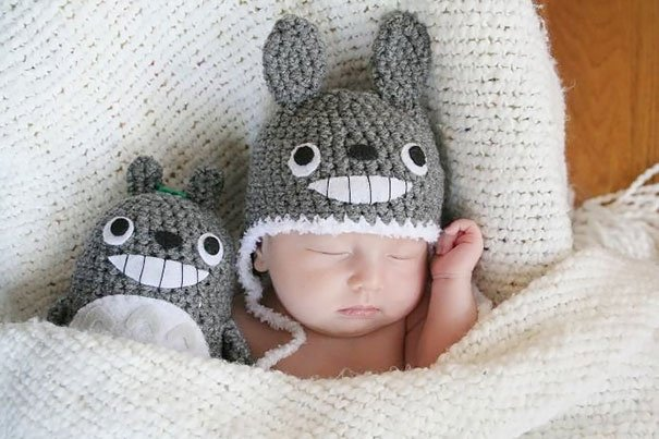 11699260-R3L8T8D-605-creative-knit-hats-505__605