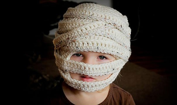 11699410-R3L8T8D-605-creative-knit-hats-67__605