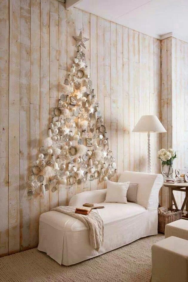 Херсонци, украшаем квартиру на Новый год (фото) - фото 2