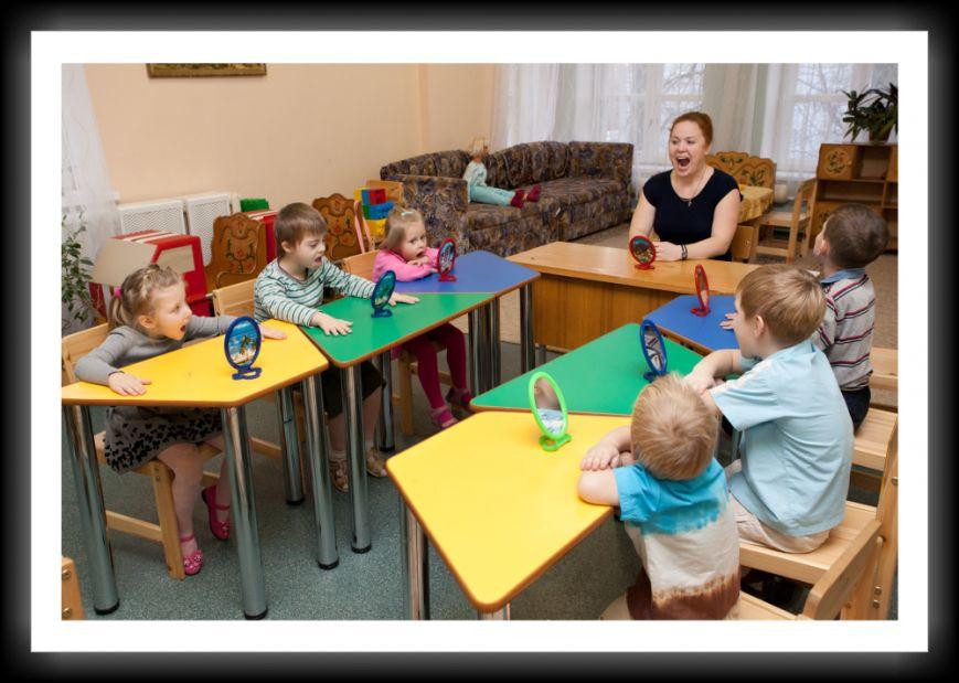 Домодедово - признали одним из лучших в России городов для детей (фото) - фото 1