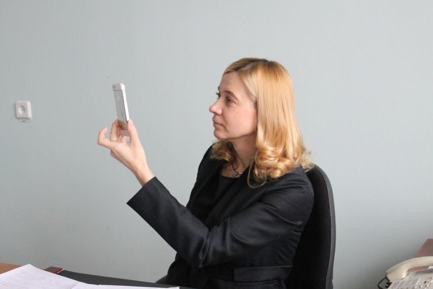 Активист - секретарю горсовета: «Кривой Рог - это не ваша частная фирма» (ФОТО), фото-4