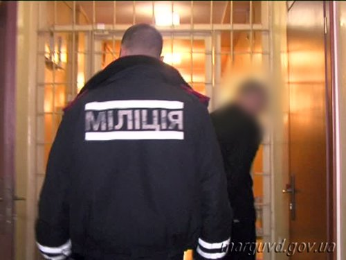 В Мариуполе мужчина пригласил 17-летнюю девушку домой за 50 тысяч гривен, фото-2