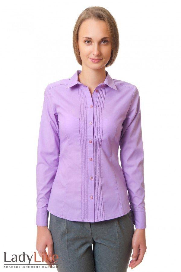 Наймодніші жіночі блузи нового сезону - які вони? Поради стиліста (фото) - фото 3