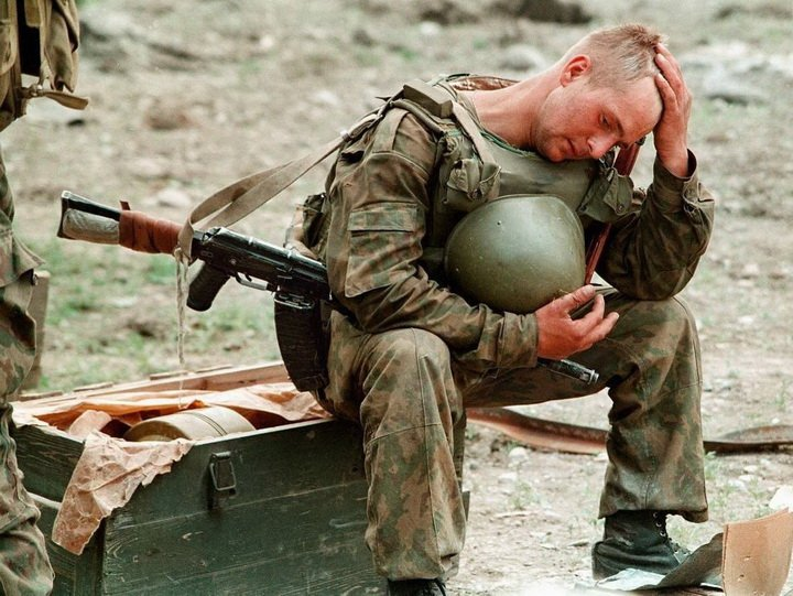 Військовий (фото – versii.if.ua)