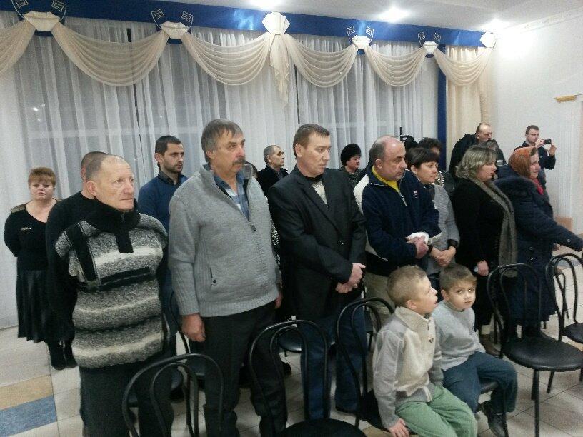 В Мариуполе семьям погибших в Сартане Греция передала по 20 тыс. грн. (ФОТО), фото-6