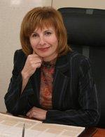 ТОП-5 самых высокооплачиваемых чиновников Днепропетровской мэрии (фото) - фото 4
