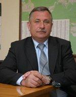 ТОП-5 самых высокооплачиваемых чиновников Днепропетровской мэрии (фото) - фото 5