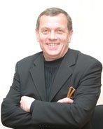 ТОП-5 самых высокооплачиваемых чиновников Днепропетровской мэрии (фото) - фото 2