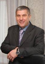 ТОП-5 самых высокооплачиваемых чиновников Днепропетровской мэрии (фото) - фото 1