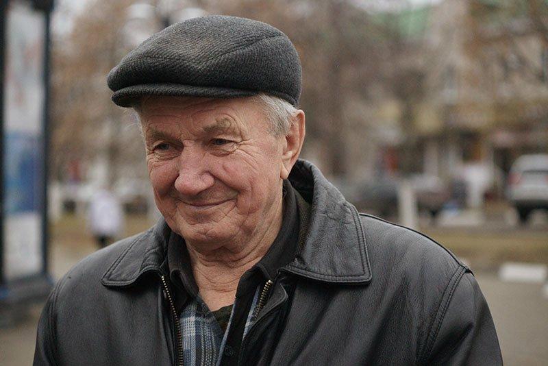 Белгородцы ждут высокой инфляции после нового года, а деньги в долларах и евро не хранят, фото-5