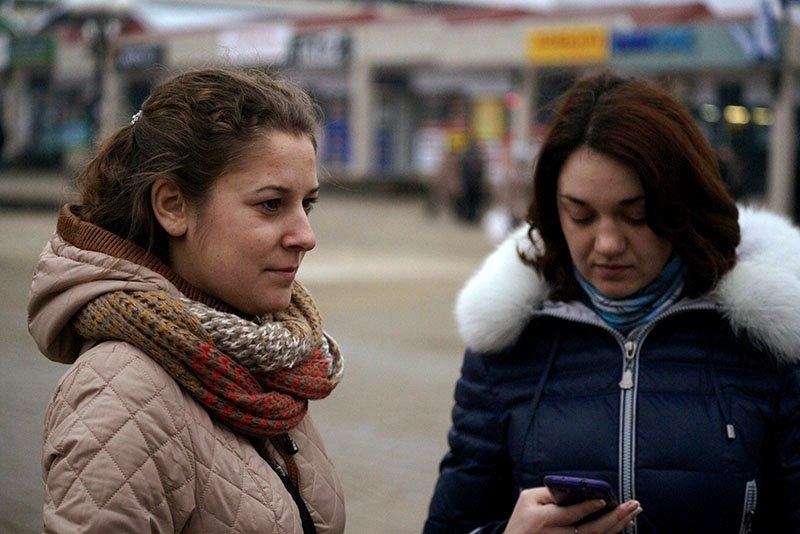 Белгородцы ждут высокой инфляции после нового года, а деньги в долларах и евро не хранят, фото-4