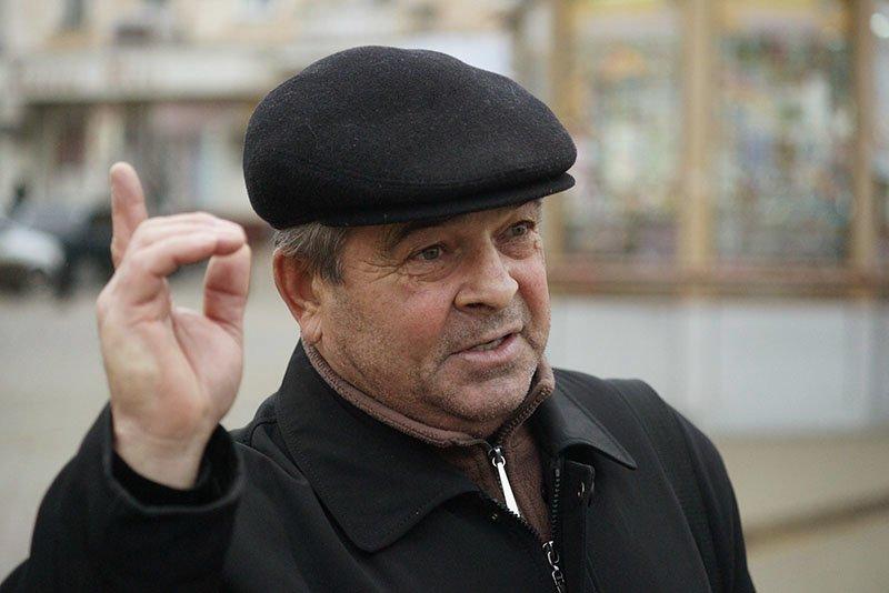 Белгородцы ждут высокой инфляции после нового года, а деньги в долларах и евро не хранят, фото-3