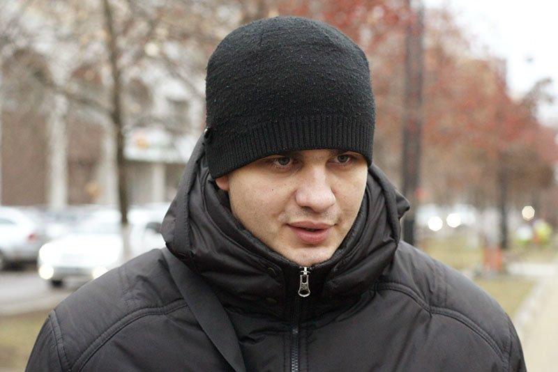 Белгородцы ждут высокой инфляции после нового года, а деньги в долларах и евро не хранят, фото-6
