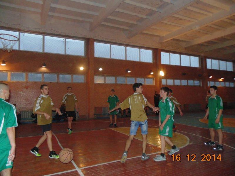 Праздник футбола по-Добропольски (фото) - фото 1