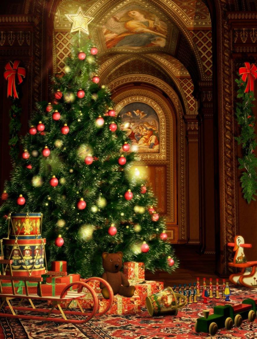 Christmas_tree_5