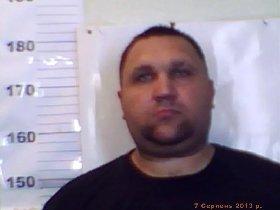 Милиция разыскивает убийцу милиционеров (ФОТО) (фото) - фото 1