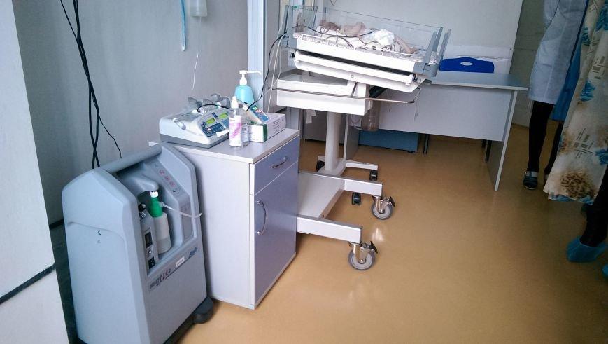 Під час благодійного пробігу львів'яни зібрали гроші на обладнання, що врятує життя немовлят (ФОТО) (фото) - фото 2