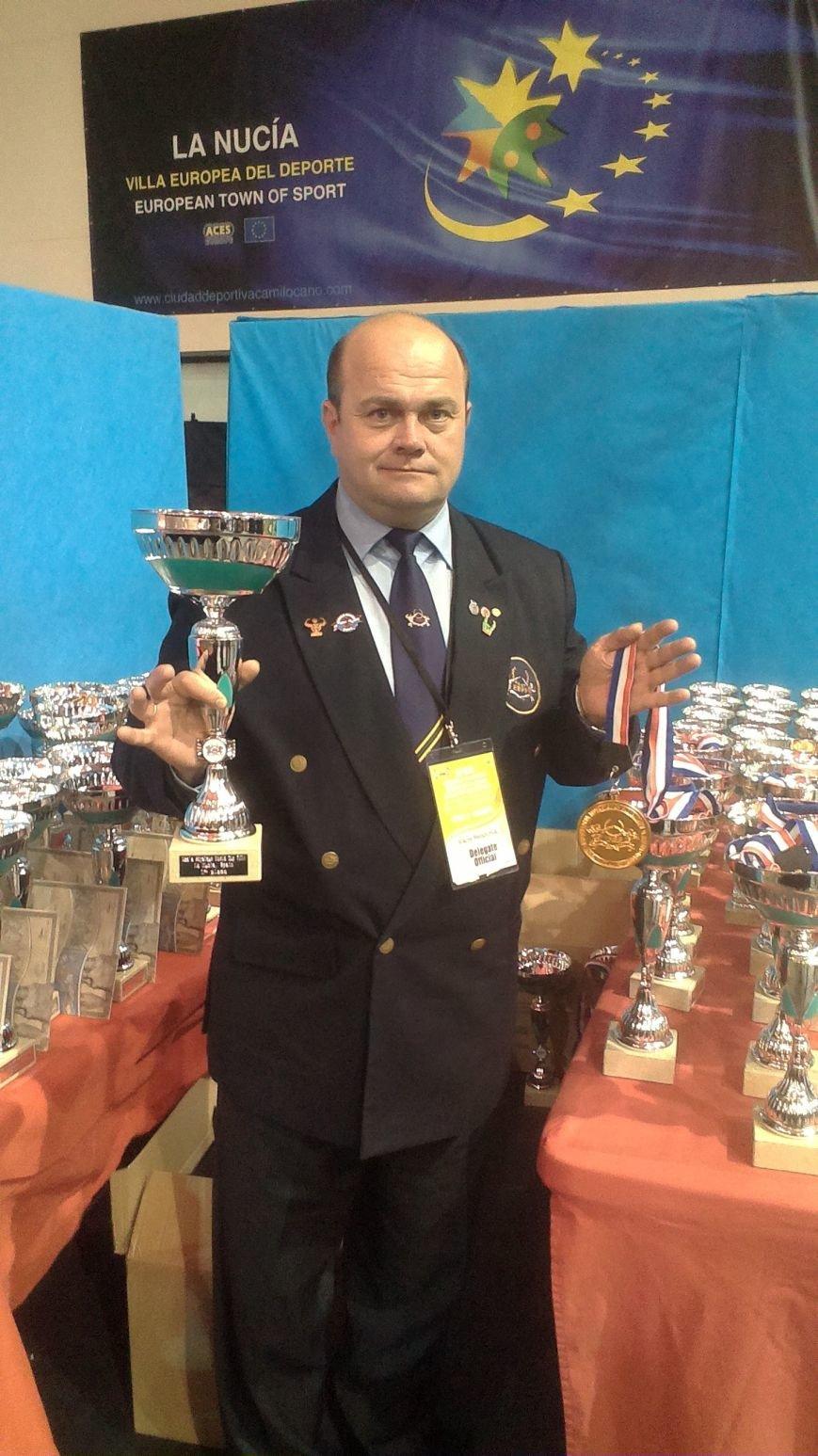 Красноармейские бодибилдеры покорили Чемпионат мира и привезли семь медалей и 2 абсолютные победы (фото) - фото 3