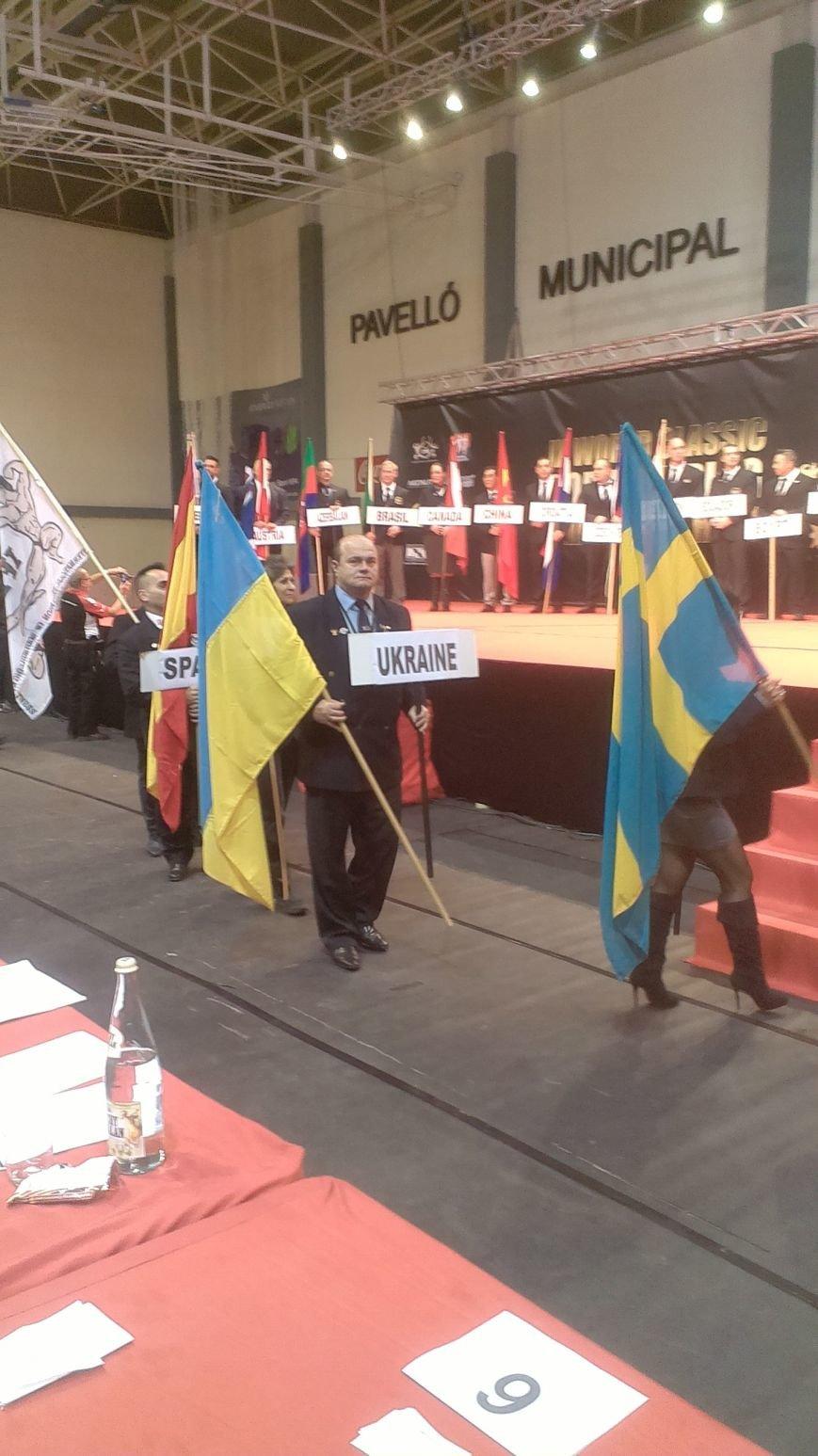 Красноармейские бодибилдеры покорили Чемпионат мира и привезли семь медалей и 2 абсолютные победы (фото) - фото 2