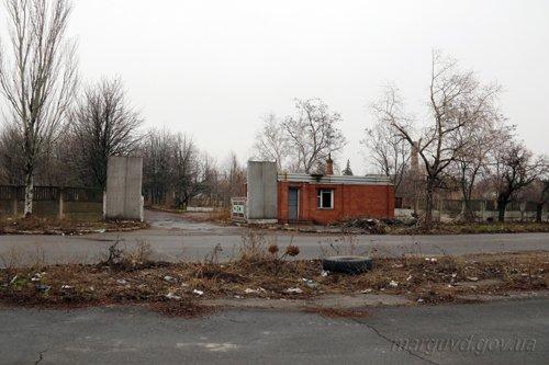19_12_2014_Mariupol_krazha_iz voinskoj chasti_3s