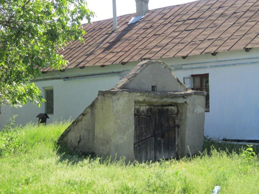 Одесса incognita: Германский след (ФОТО), фото-5