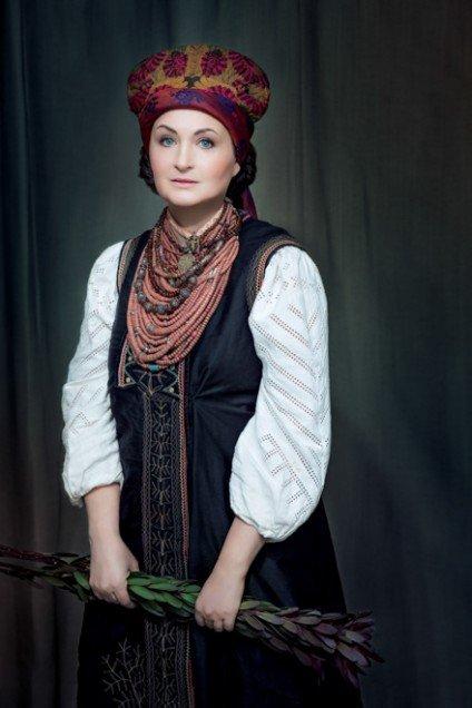 shchyri-2014-9(0)