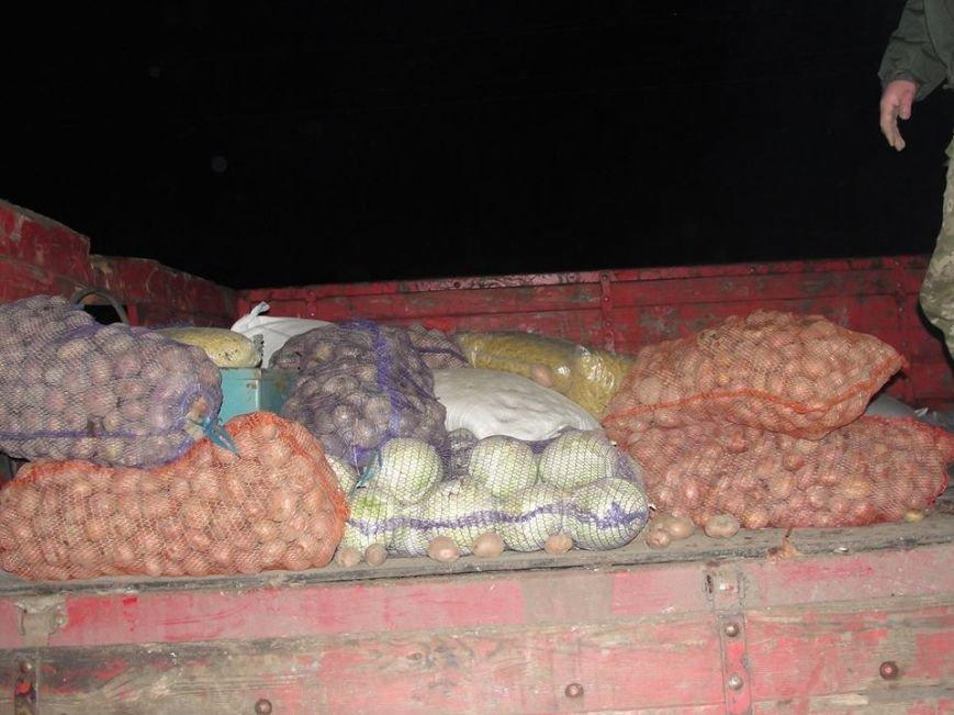 Армяне Украины передали продукты детям прифронтовых сел вблизи Мариуполя (ФОТО), фото-4