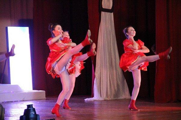 Фоторепортаж: как в Березовке выбирали «Мисс Принеманье-2014», фото-13