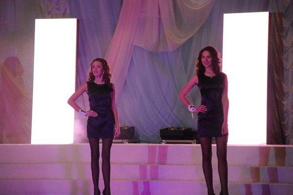 Фоторепортаж: как в Березовке выбирали «Мисс Принеманье-2014», фото-4