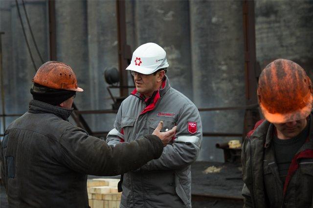 В гостях на АКХЗ побывал журналист «Вести. Репортёр» Глеб Простаков (фото) - фото 2