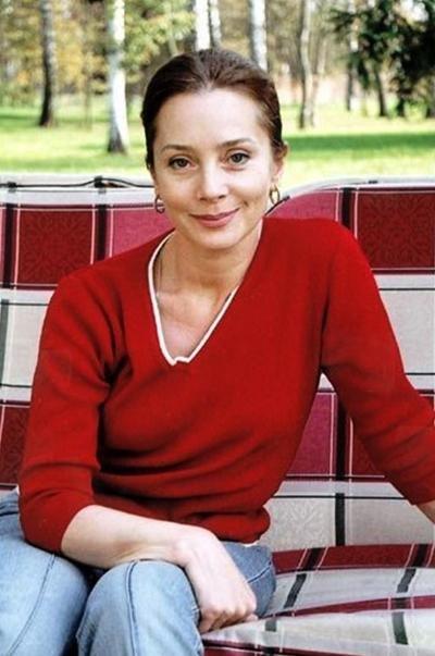 Знаменитые актрисы СССР тогда и сейчас (фото) - фото 10