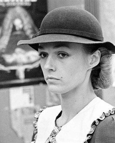 Знаменитые актрисы СССР тогда и сейчас (фото) - фото 3