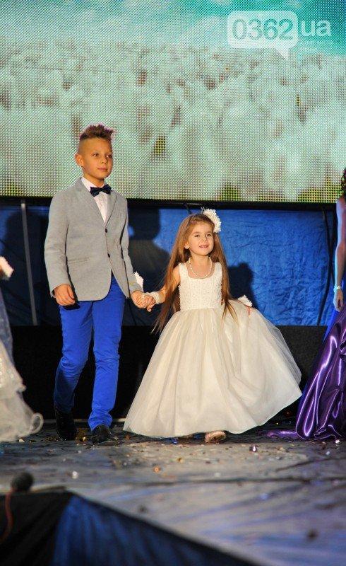 «Міні-міс та Міні-містер Рівненщини - 2014»:фестиваль краси і таланту у Рівному, фото-2