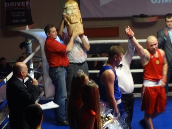 «Битву на Онего 2» уверенно выиграли карельские спортсмены, фото-3
