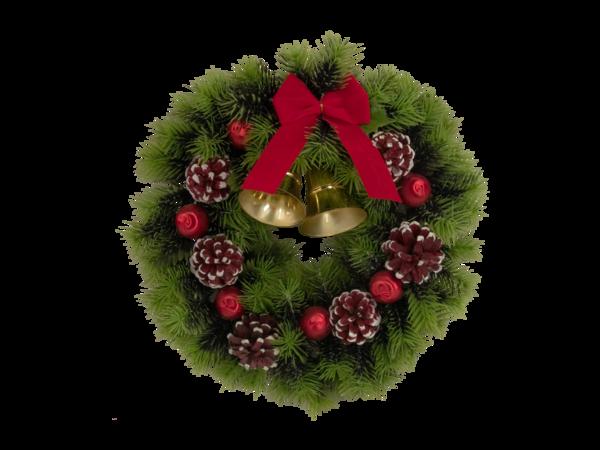 27-28 декабря c 12:00 до 20:00 в ТРЦ «Порт-City» состоится мероприятие для всей семьи «Новогоднее чудо», фото-9