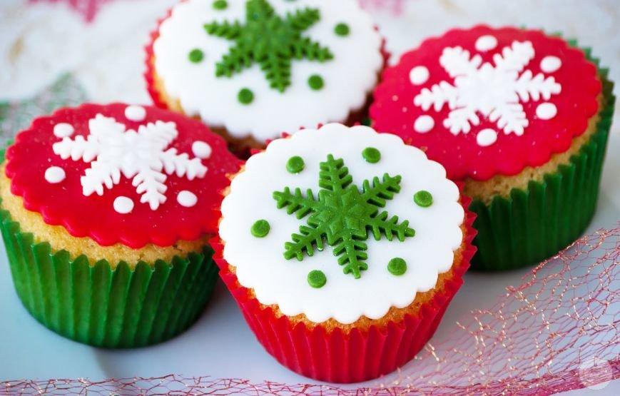 27-28 декабря c 12:00 до 20:00 в ТРЦ «Порт-City» состоится мероприятие для всей семьи «Новогоднее чудо», фото-10