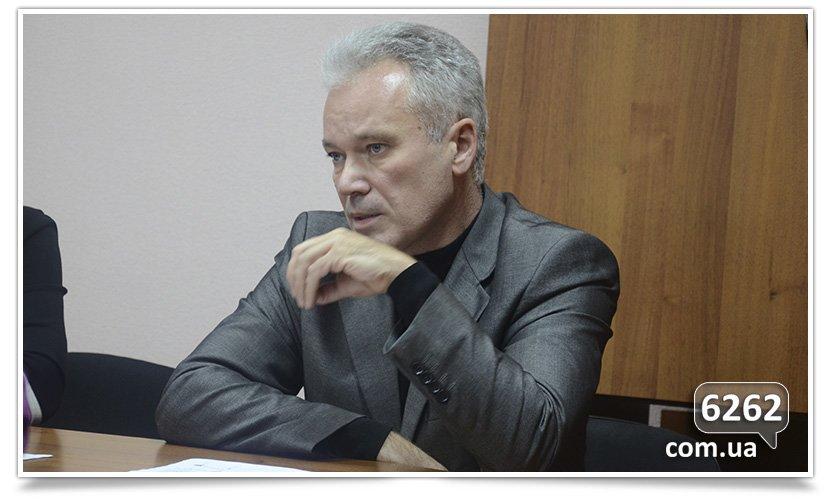 Славянские чиновники отреагировали на запрос о поборах в школах. (фото) - фото 1