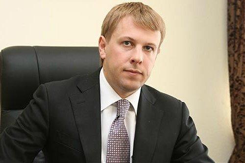Кто из харьковчан попал в рейтинг влиятельных украинцев (СПИСОК) (фото) - фото 5