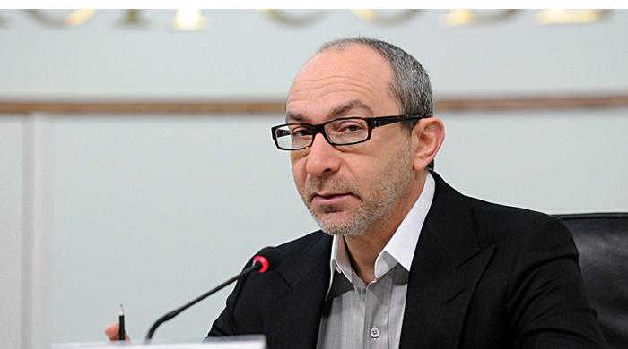 Кто из харьковчан попал в рейтинг влиятельных украинцев (СПИСОК) (фото) - фото 6