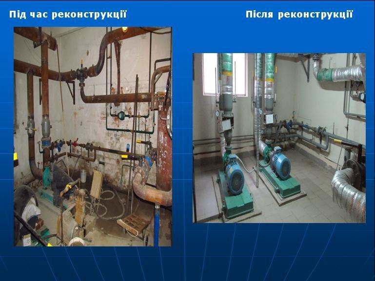 Завдяки модернізації однієї котельні у Львові, 16 будинків отримують опалення якісно (ФОТОРЕПОРТАЖ) (фото) - фото 7